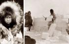18 affascinanti foto ci svelano le antiche tradizioni dei popoli che chiamiamo