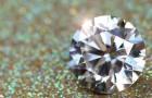 Gli scienziati scoprono come creare diamanti al microonde... e forse stravolgere l'industria mineraria