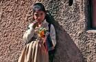 India komt met de doodstraf voor hen die minderjarigen onder de twaalf verkrachten