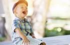 8 cose pratiche che puoi fare per essere più felice nella vita