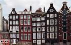 Video Video's over Nederland Nederland