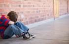 Cijfers die leraren geven verminderen het zelfvertrouwen niet, het zijn de ouders die zich niet afzijdig kunnen houden.