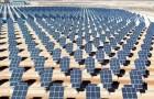 Marokko baut ein Solarkraftwerk so groß wie Paris: Das wird die Art der Energieerzeugung weltweit verändern