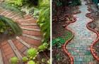 20 lindas ideias para deixar o caminho de entrada da sua casa ainda mais lindo!