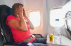 9 verità che ti faranno superare definitivamente la paura di volare