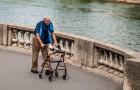 Bewegen werkt als een volwaardig medicijn voor ruim 22 chronische ziekten waaronder Alzheimer en diabetes type 2