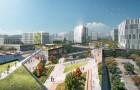 Le Filippine stanno progettando una nuova città a 'inquinamento-zero' più grande di Manhattan
