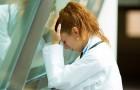 Burnout: Sie erkennt man das Syndrom rechtzeitig