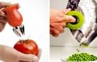 23 gadget per la cucina così utili che farebbero la felicità di chiunque