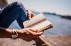 Uno studio ha rilevato che chi legge tanto è più empatico e gentile della media