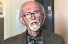 Il dottor Berrino rivela la sua ricetta per vivere bene e abbassare il rischio di tumori