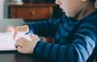 Comment aider un enfant qui a développé une dépendance pour les tablettes ou les smartphones