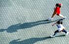 Afvallen door te wandelen is mogelijk, maar alleen als je deze 7 regels volgt
