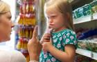 5 ragioni per cui i bambini di oggi diventano sempre più maleducati
