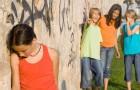 I tuoi figli sono vittime di bullismo? Ecco come scoprirlo ed intervenire in tempo