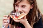 9 cibi che aiutano la concentrazione dei nostri bambini