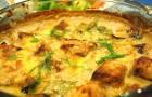Melanzane gratin al parmigiano: ecco la ricetta al forno di cui non vi stancherete più