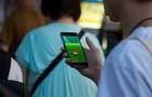 La Francia introduce il bando TOTALE dei cellulari nelle scuole: giusto o sbagliato?