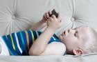 Il Bambin Gesù di Roma spiega perché sotto i 12 anni è troppo presto per uno smartphone e quali sono i rischi