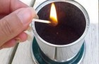 Koffie: het onverwachte, effectieve en natuurlijke wapen tegen muggenaanvallen