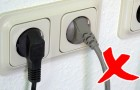 5 appliances that consume electricity even when turned off ... and weigh on the electric bill!