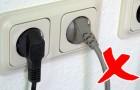 5 appareils qui consomment de l'électricité même éteints.... et qui pèsent sur votre facture !