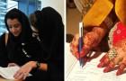 7 Kuriositäten zur Situation der Frauen in der arabischen Welt, die viele von uns ignorieren