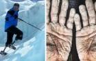 Die unbändige Kraft der menschlichen Seele durch 14 fotografische Geschichten von außergewöhnlicher Kraft