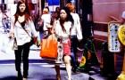 10 gewoonten die Aziatische vrouwen helpen slank te blijven