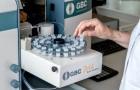 Cellule staminali contro la sclerosi multipla: avviato il trattamento su 3 pazienti italiani