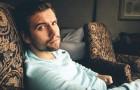 Eine Psychiaterin erklärt und, wie wir einen chronischen Narzissten erkennen