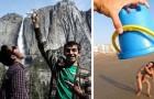 Vous aimez prendre des photos créatives pendant vos vacances ? Voici 21 exemples mémorables pour vous inspirer !