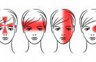 Quelles sont les causes du mal de tête et comment s'en débarrasser