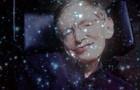 Ecco il consiglio di Stephen Hawking per tutti coloro che si sentono depressi