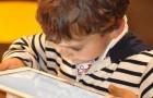 Maak je je kind rustig met tablet en smartphone? Weet welke schade ze veroorzaken