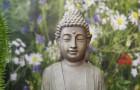 Die 12 Karmagesetze, die man kennen sollte, um besser zu leben und in Harmonie mit seinem Nächsten