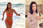 Diese 70-jährige Frau hat eine wundervolle Form beibehalten, indem sie nur eine Zutat aus ihrer Ernährung eliminiert hat