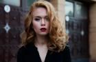 9 astuces psychologiques pour exercer de la fascination sur les autres