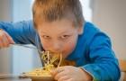 9 vergessene gute Gewohnheiten, die die Eltern ihren Kindern nicht mehr beibringen
