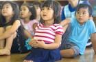 Voici les 7 secrets de l'éducation asiatique pour élever des enfants qui réussissent