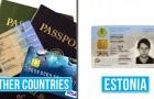 Ecco perché sempre più persone considerano l'Estonia il paese del futuro