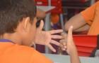Contare con le dita va bene a qualsiasi età: lo dimostra uno studio scientifico