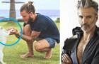 7 caractéristiques masculines qui attirent les femmes de façon irrésistible.