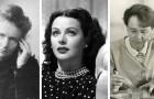 16 donne che hanno cambiato il mondo con le loro invenzioni rivoluzionarie