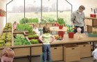 Agricoltura in età prescolare: ecco l'idea italiana che ha vinto un importante premio internazionale
