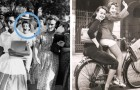 20 momenten in het verleden die voor ophef zorgden, maar die voorgoed de geschiedenis hebben veranderd