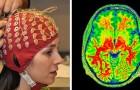 Le cerveau des femmes est plus actif que celui des hommes.