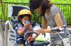 L'extraordinaire éducation des enfants japonais a une explication très simple.