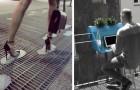 Alcune invenzioni che aspettavamo da tempo... e che dovrebbero essere adottate OVUNQUE