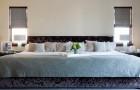 L'espace dans le lit n'est jamais assez grand ? Une entreprise a créé un matelas qui peut accueillir toute la famille !
